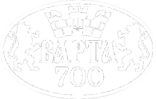 варта-700