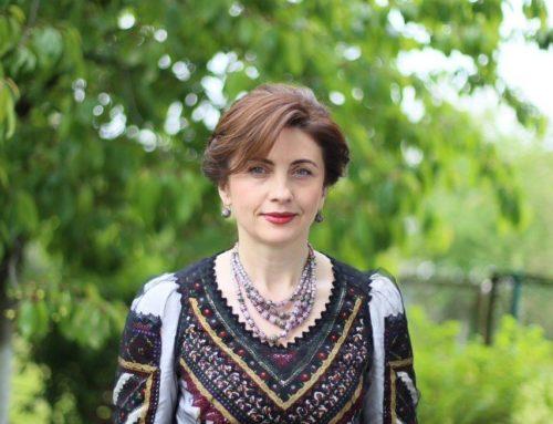 Банк грудного молока – це необхідність для Львова, – лікарка-неонатолог Марія Кісельова