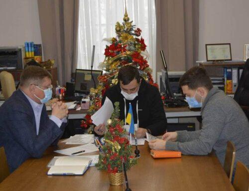 Від АТП-1 та «Львівелектротрансу» вимагають повного звіту про роботу