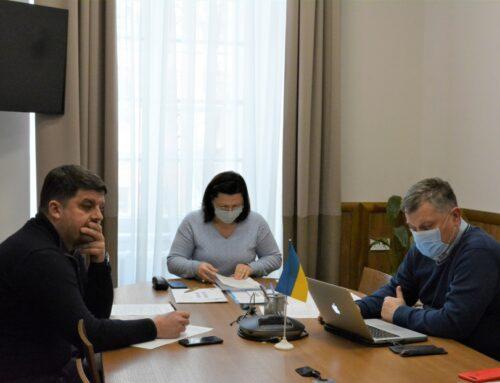 «Бізнес ще не готовий вийти із зони пандемії», – Орест Печенко