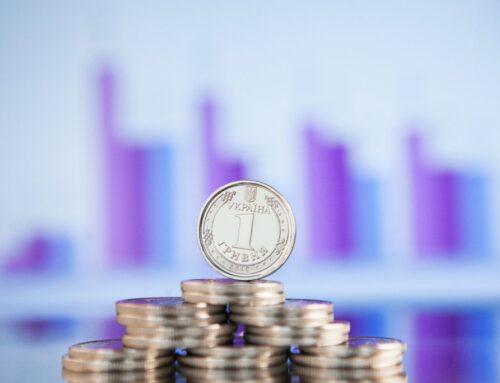 Монетизація пільг має бути доступною для мешканців усіх громад!