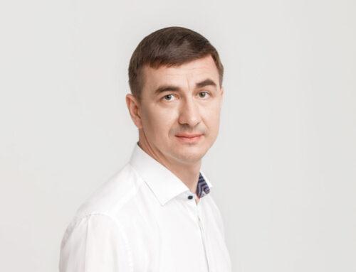 Чого у Львові очікують від зустрічі Байдена з Путіним