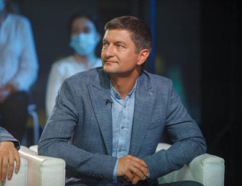 У Львові відкриють нові центри вакцинації та додадуть грошей медбригадам, – Веремчук